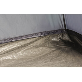 Outwell Milestone Pro Tent